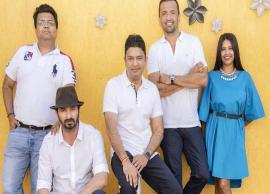 'तुम्हारी सुलु' के बाद भूषण कुमार की एक और फिल्म 'नेवी डे'