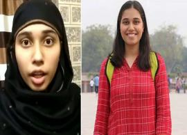 VIDEO- Nazma Aapi's Mimicry of Bollywood Divas Will Leave You in Splits