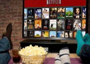 10 Netflix Series That Got Us Addicted
