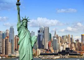 5 Unforgettable Experience To Have in New York