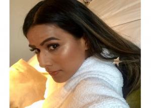 KKK8: Why Nia Sharma Bursted Out Crying?