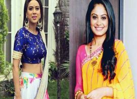 Diwali 2018- TV Celebs Requests Fans For Cracker Free Diwali