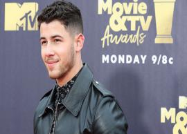 Priyanka Chopra's fiance Nick Jonas to lend voice in animated movie 'Ugly Dolls'