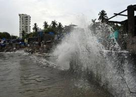 Nisarga Cyclone- Do's and Don't To Keep in Mind About The Cyclone
