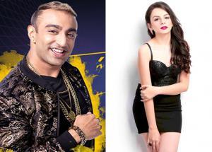 Bigg Boss 11- Ex Bigg Boss Contestant Nitibha Kaul Warns Akash Dadlani