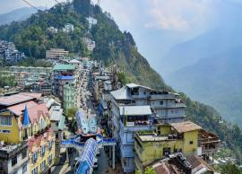 7 States That Make North-East India Most Beautiful Place