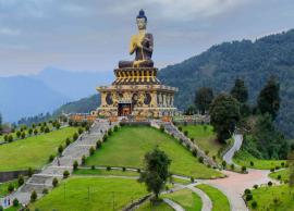7 Best Places To Explore in North East India
