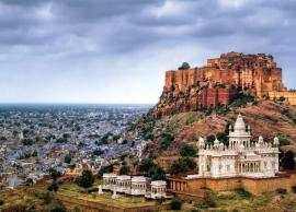 5 Things That You Should Include in Your North India Tour