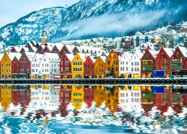 10 Places That Make Norway a Hot Tourist Spot