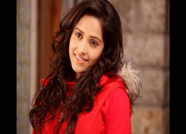 Nushrat Bharucha Feels She is Seen Differently in Industry Now