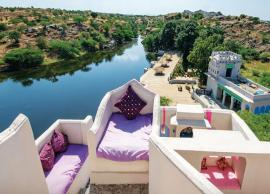 10 Off Track Hotels For Amazing Stay in Rajasthan