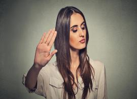 7 Reasons Why Everyone is Offended Nowadays