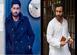 Bollywood Celebs Whose Stardom Came With an Expiry Date