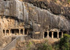 5 Most Oldest Caves To Visit in India