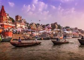5 Most Oldest Yet Alive Cities of India