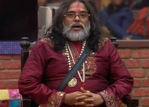 Bigg Boss- 5 Biggest Controversies of BB 10 Contestant Om Swami