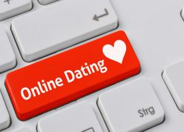 15 Tips To Follow For Online Dating