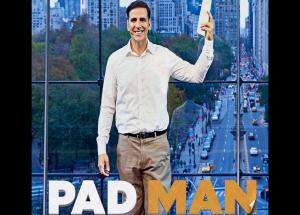 #PadMan 10 Bollywood Men Who Stood Against Period Shaming-Photo Gallery