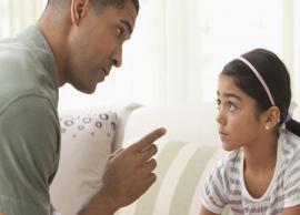 Harms of Helicopter Parenting on Children