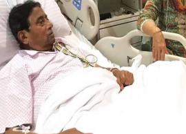 दुर्लभ बीमारी की चपेट में परवेज मुशर्रफ, दुबई के अस्पताल में हुए भर्ती