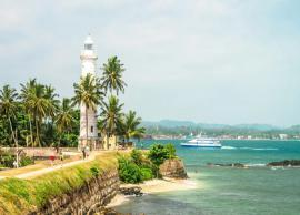 5 Things To Do While in Galle