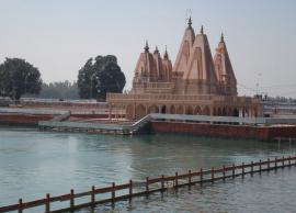 5 Not To Miss Places in Haryana