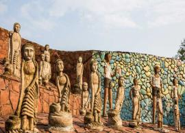 5 Places You Should Not Miss out in Haryana