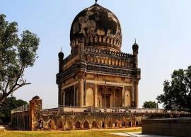 5 Most Beautiful Places To Visit in Hyderabad