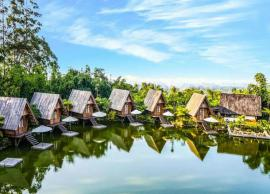 9 Most Beautiful Places You Can Explore in Indonesia