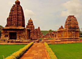5 Most Beautiful Places To Visit in Karnataka