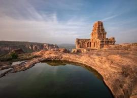 5 Summer Destinations To Visit in Karnataka