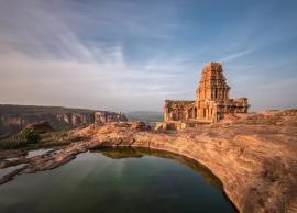 5 Most Amazing Destinations To Explore in Karnataka