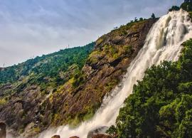 5 Places You Must in Odisha