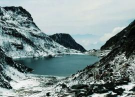 5 Places You Cannot Miss To Visit While in Sikkim