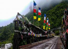 5 Offbeat And Beautiful Destinations To Visit in Sikkim