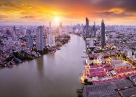 5 Places To Avoid on Trip To Bangkok