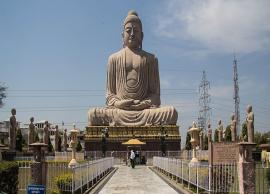 5 Not To Miss Places of Bihar