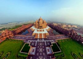 10 Must Visit Places in India in April