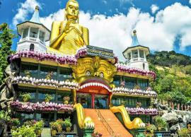 11 Things You Cannot Skip When in Sri Lanka
