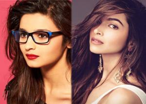 Do You Know These Bollywood Divas Never Went Under The Knife