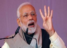 GST को और ज्यादा सरल बनाने के PM मोदी के दिए संकेत