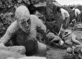 5 Interesting Facts About Pompeii