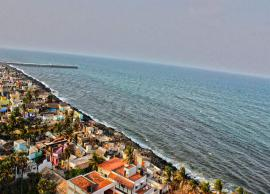 Part II- 5 Places To Explore Nearby Chennai