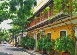 5 Interesting Facts About Pondicherry
