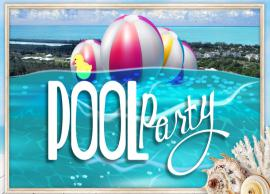 6 Places To Make Your Summer Pool Party Memorable in India