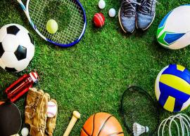 6 Sports That are Most Popular Around The World