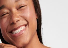 Different Home Remedies To Help Tighten Your Pores