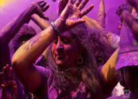 5 Most Important Post Holi Skin Care Tips