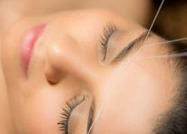 5 Mistakes You Must Avoid After Threading