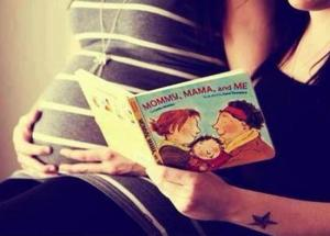 Expecting a Baby? Every Couple Should Mind These 5 Things